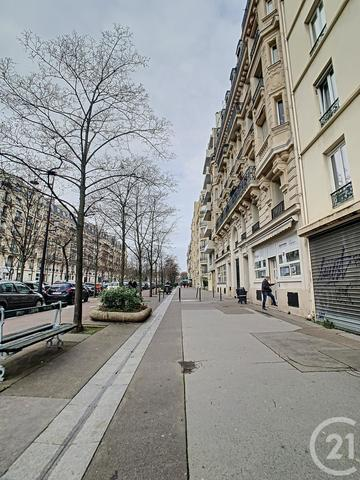 Divers à vendre - 44,46 m2 - PARIS - 75012 - ILE-DE-FRANCE