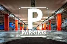 Parking - 13 m² - PARIS